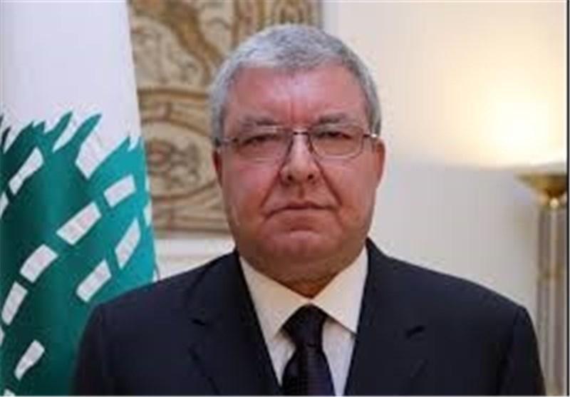 میزان مشارکت ۴۹.۲۰ درصدی در انتخابات پارلمانی لبنان