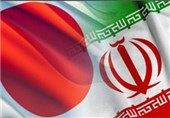 Iran, Japan Hold Joint Consular Meeting in Tokyo