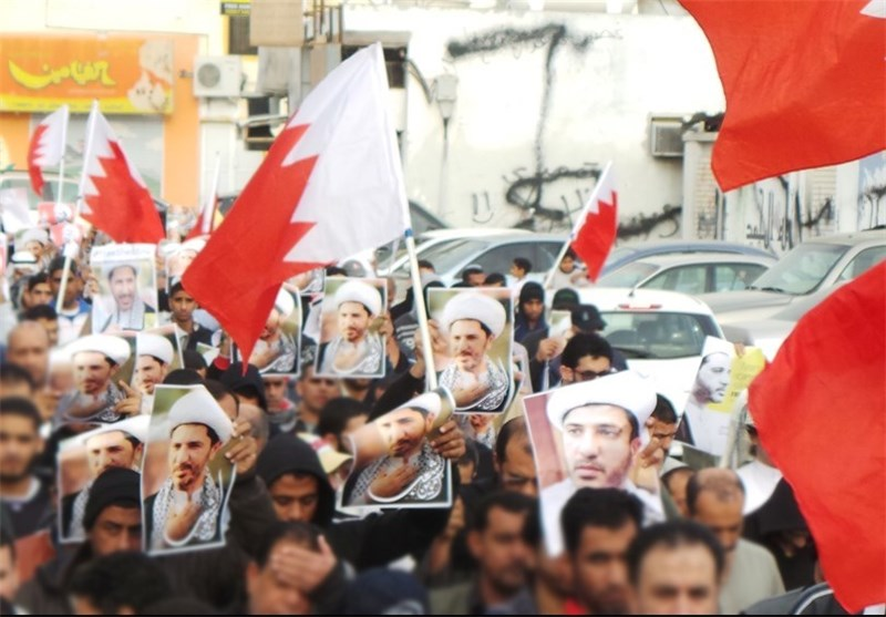 Bahraini Opposition Leader's Trial Adjourned to Late February