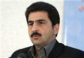 دستیابی ایران به فناوری جدید بررسی اطلاعات آبخوانها در اعماق زمین