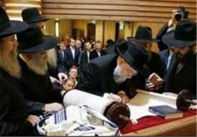 یهود فرنسا یوجهون صفعة لنتانیاهو برفضهم دعوته القدوم الى «اسرائیل»