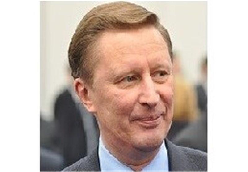 اغتیال نجل رئیس دیوان الرئاسة الروسیة فی امارة دبی