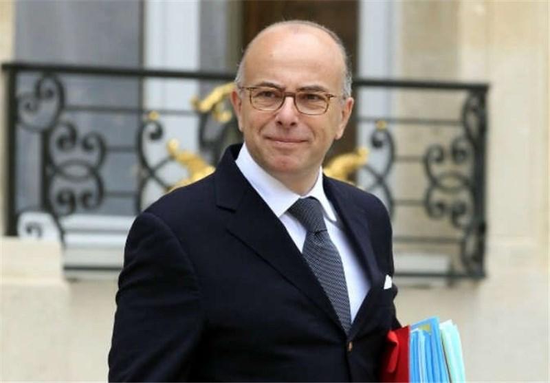 """فرنسا تعید النظر فی اتفاقیة """"تشینغین"""" بعد احداث """"تشارلی ابیدو"""""""