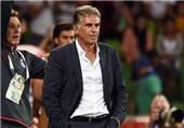 Carlos Queiroz Dedicates Qatar Win to Iranian Fans