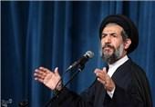 امام جمعه موقت تهران: آینده فرزندان ایران در گرو تحول و نوسازی در نظام اداری کشور است