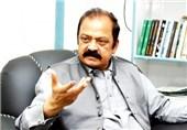 مواضع ضد و نقیض در حزب نواز؛ وزیر ایالت پنجاب دادگاه عالی پاکستان را مورد اعتماد دانست
