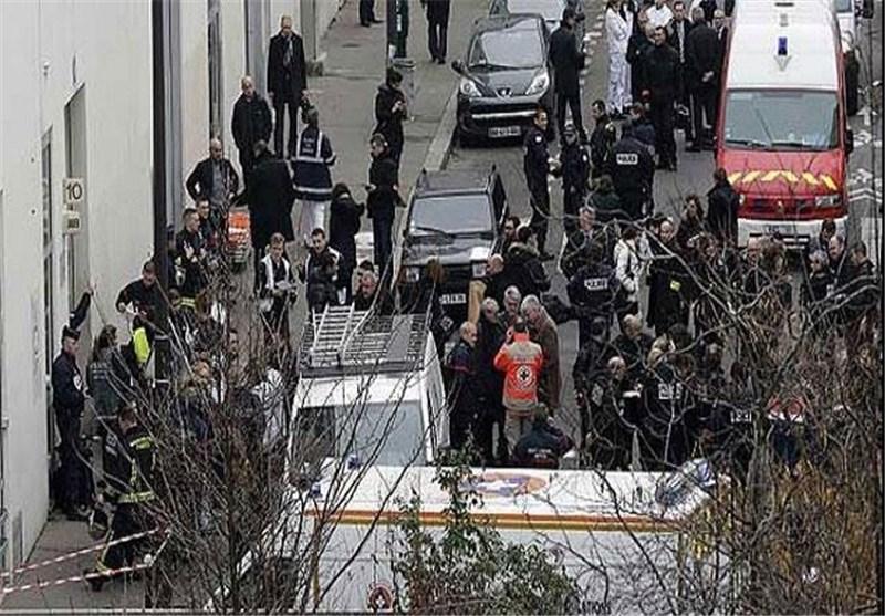 صحیفة بریطانیة : لندن تترقب هجوما لـ 150 ارهابی عائد من المناطق الساخنة فی الشرق الاوسط