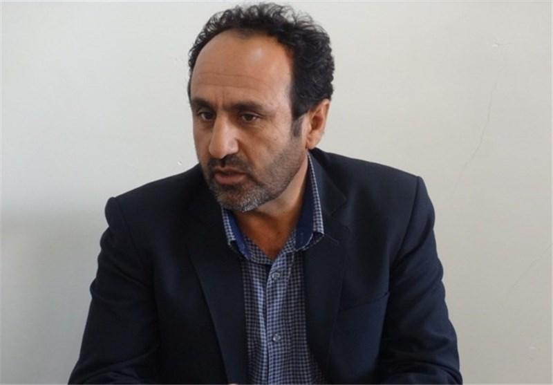 امیر حسین نوروزی
