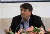 مسعود شریعتی مدیر کل ورزش و جوانان یزد