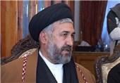 کمک 116 میلیون دلاری سالانه مهاجرین به اقتصاد افغانستان