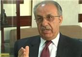 آلودگی هوا یا سقوط ارزش «افغانی»؛ دلیل استعفای رئیس بانک مرکزی افغانستان چیست؟