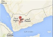 300 Foreign Troopers Killed in Yemen Army's Attack on Ma'rib: Sources