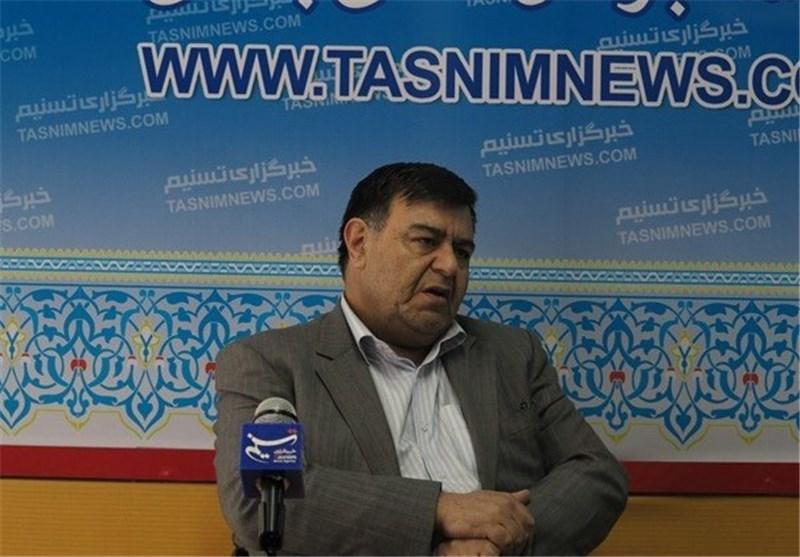 عباس میرزاده