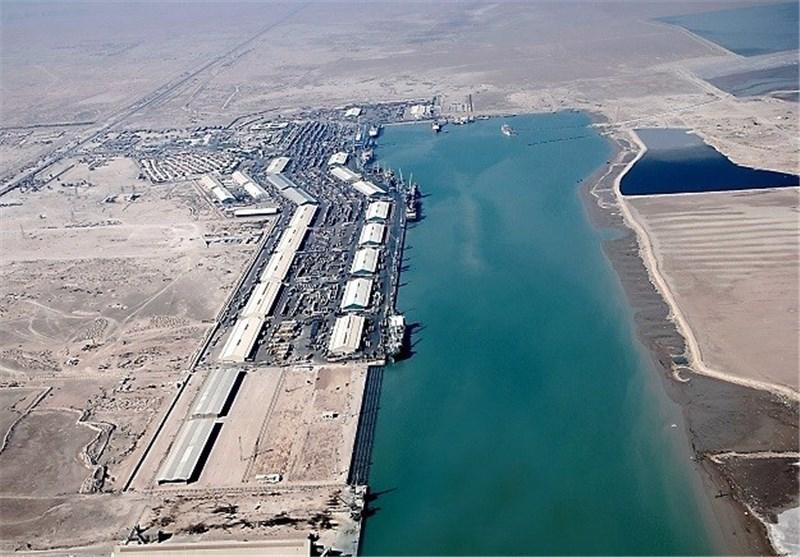 احباط هجوم ارهابی على میناء ام قصر العراقی