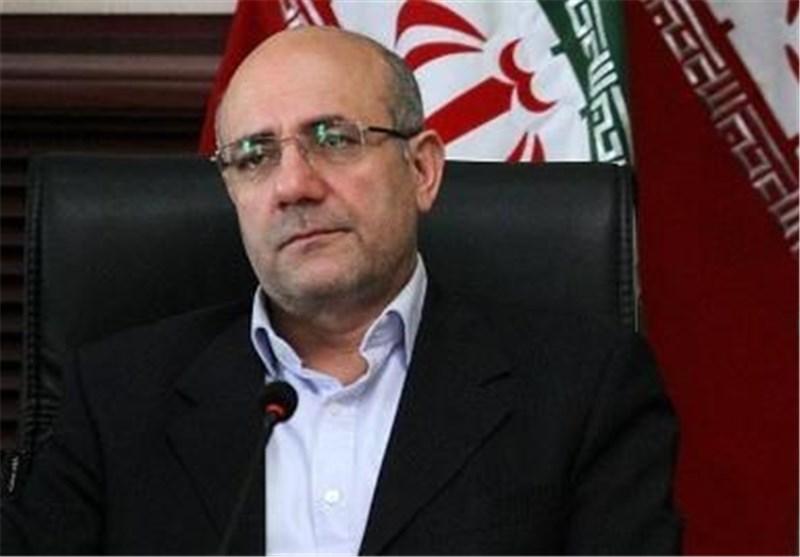 رئیس لجنة انتخابات طهران یتوقع أن یستغرق فرز أصوات المرشحین لمدة 3 أیام