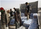 موافقت اولیه دولت عراق با راه اندازی بازارچه مرزی «چنگوله» در ایلام