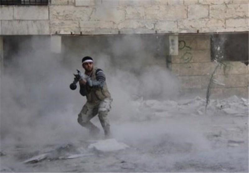 مقتل إرهابی لبنانی بصفوف النصرة فی سوریا والتحالف الدولی ینفذ 27 غارة جدیدة