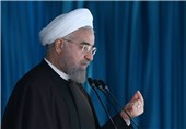 Falling Oil Price Scenario A Nonstarter: Iran President
