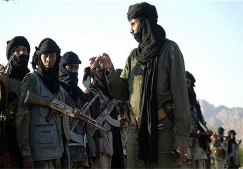 الجیش الکامیرونی یقتل 143 من مسلحی بوکو حرام