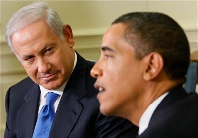 اللوبی الصهیونی یضغط على نواب الکونغرس المعارضین لکلمة نتنیاهو لحضور الجلسة