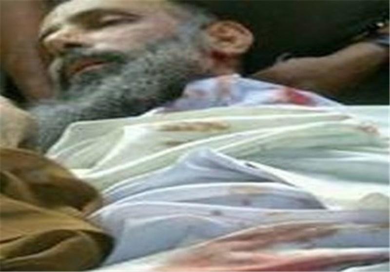 محمد بن سلمان اقدم على تعذیب الشیخ الشهید النمر وکسر یدیه ورجلیه قبل اعدامه