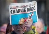 ماموستا حیدری: آزادی بیان غرب، بهانهای برای تاختن به عقاید مردم سراسر دنیا است