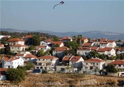 مخطط صهیونی لإسکان یهود فرنسا فی مستوطنات جدیدة داخل القدس المحتلة