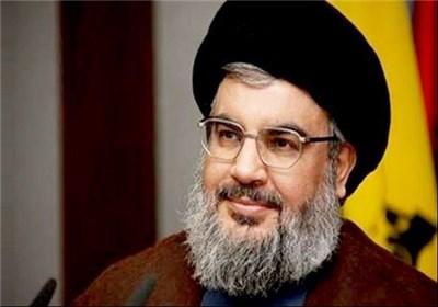 اسرار جنگ 33 روزه-4| بزرگترین اسرار حزب الله در جنگ لبنان