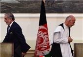 افغانستان| آیا عبدالله عبدالله کابینه تشکیل میدهد؟