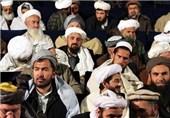 توصیه علمای افغانستان به رهبران سیاسی و گروه طالبان