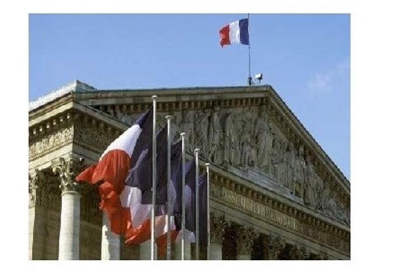 احداث باریس تجعل من فرنسا الدولة الاوروبیة الاکثر عزما للحرب ضد «الارهاب» !!