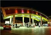 تعزیرات| تکذیب ادعای فروش شبانه بنزین و گازوئیل به خودروهای افغانستانی
