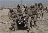 افغانستان؛ امریکی فوجیوں پر حملے میں 2 اہلکار ہلاک اور 6 زخمی ہوگئے۔