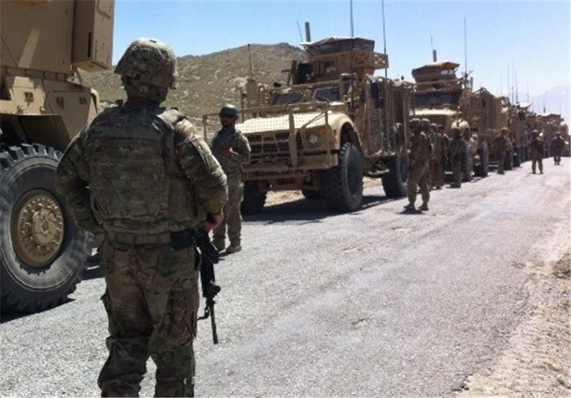 US Likely to Delay Closure of Bases in Afghanistan