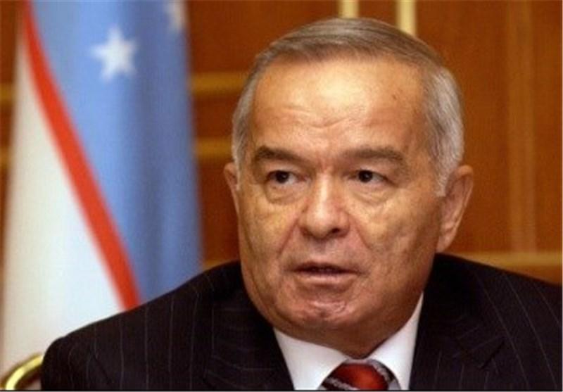 درگذشت «اسلام کریموف» و تهدید خلأ قدرت در باثباتترین کشور آسیای مرکزی