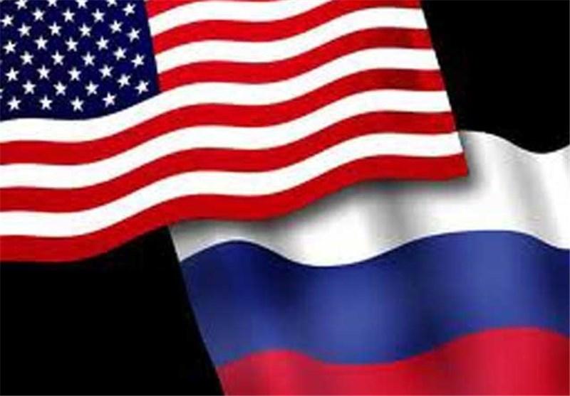 واشنطن تدعم المبادرة الروسیة بشأن سوریا