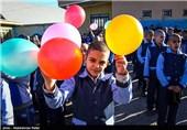 """اجرای طرح """"نماد""""در همدان منجر به افزایش سلامت دانش آموزان می شود"""