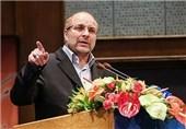 اقتصاد مقاومتی در شهرداری تهران پایه گذاری شده است