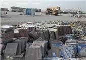 خطر در کمین برندهای صادراتی ایران؛عراق و افغانستان هم سختپسند شدند