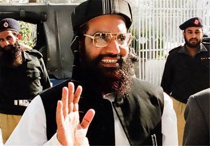 اعظم طارق قتل کیس؛ سبطین کاظمی کے بعد محسن نقوی بھی باعزت بری