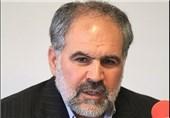 علی محمد بساق زاده