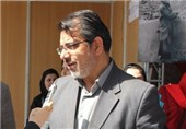 مسؤول فی وزارة العلوم: 21500 طالب جامعی غیر ایرانی یدرسون فی جامعات ایران الاسلامیة