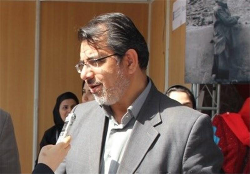 حاج جباری