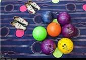 نمایندگان ایران برای حضور در مسابقات جهانی بولینگ شناخته شدند