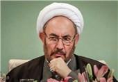 علی یونسی به دادگاه ویژه روحانیت احضار شد