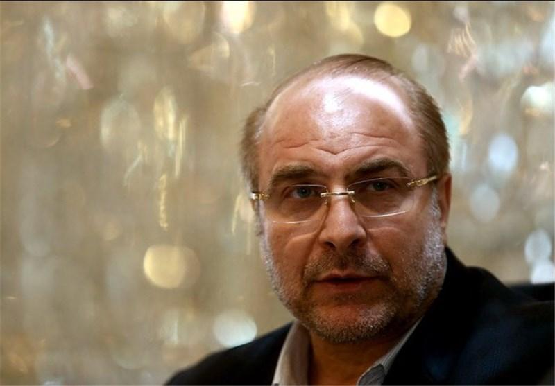 سخن اینستاگرامی قالیباف با تهرانیها درباره دردی 50ساله