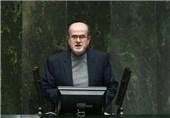 یک نماینده مجلس: دولت روحانی برای اجرای مسکن اجتماعی قدمی برنداشته است