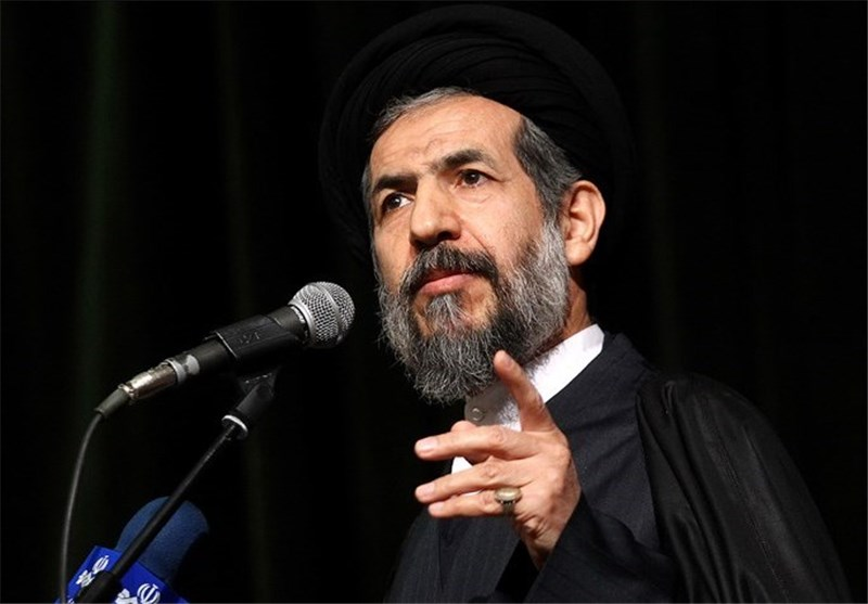 MP: Nuclear Iran an Indisputable Fact