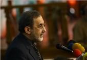 Muslim World Opposed to Saudi War on Yemen: Iranian Official