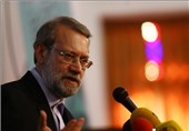 Iranian Nation Not to Relinquish Nuclear Technology: Larijani